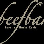 Beefbar