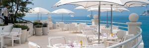 Terrasse-Elsa-monte-carlo beach