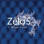 Zelo's