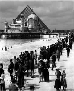 Exposition Jean Gilletta Autrement