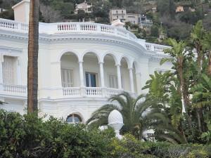 Villa Casa del Mare