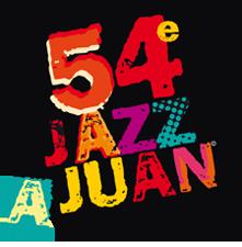 Jazz à juan 2014