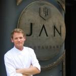 Restaurant Jan - ©Paris-Côte d'Azur, Patrick Flet
