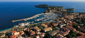 Guided Tours in Saint jean Cap Ferrat