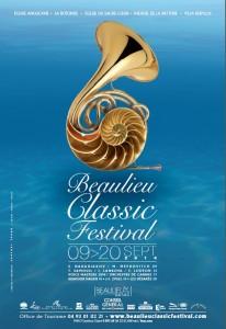 beaulieu classic festival 2014