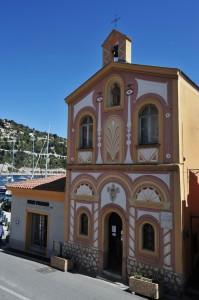Chapelle Saint Pierre Villefranche - ©CRT Riviera Côte d'Azur.jpg