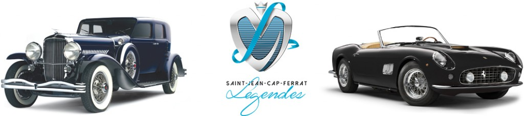 Saint-Jean-Cap-Ferrat Legends