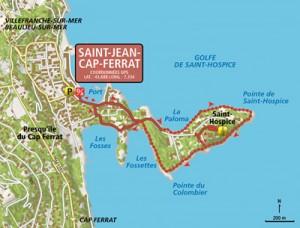 Pointe Saint Hospice