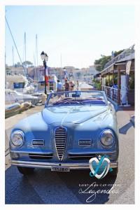 Saint-Jean-Cap-Ferrat-Legendes-Mercedes1907-003