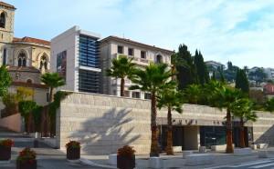 Musée Bonnard, Le Cannet
