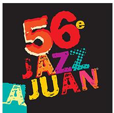 Festival Jazz à Juan 2016