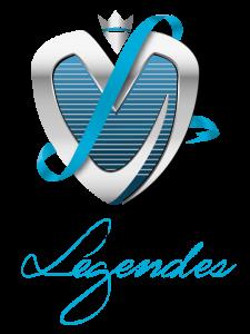 St jean Cap Ferrat Légendes 2016