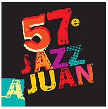 Jazz à Juan 2017