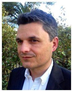 Nicolas Amelot- blog Chef Concierge 2017