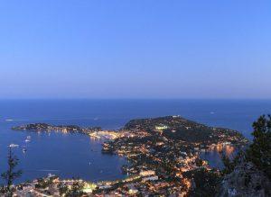 St-Jean-Cap-Ferrat-Royal-Riviera hotel
