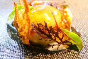 Restaurant le Panier - Nice