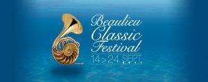 Festival Beaulieu Classic 2017