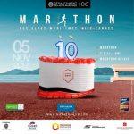 Marathon des Alpes-Martitimes