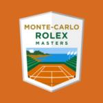 Monte carlo Rolex Masters 2018