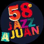Jazz à Juan 2018 - Juan les Pins