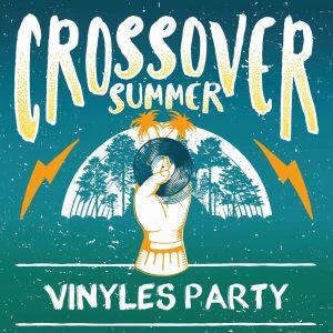 Festival Crossover Summer