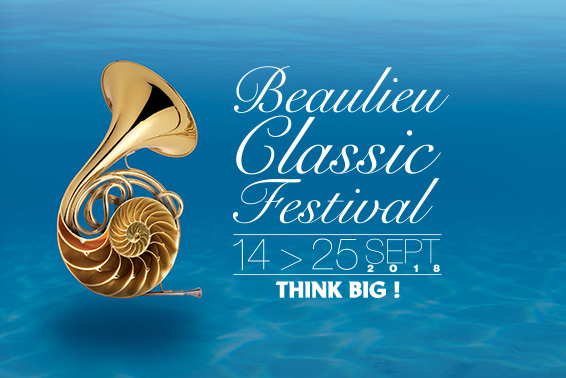 2018- festival-beaulieu classic
