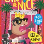 Carnaval de Nice 2019