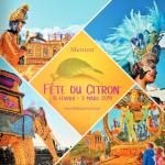 Fête_du_Citron_2019