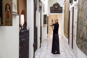 Soirées musicales villa Ephrussi de Rothschild