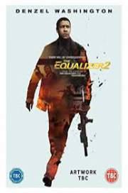 equalizer 2 download