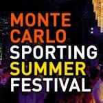 2019-monte-carlo-sporting-summer-festival