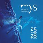 Monaco Yacht Show 2019