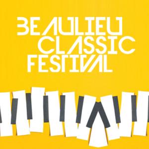 Beaulieu classic festival
