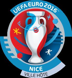 UEFA Euro 2016 à Nice