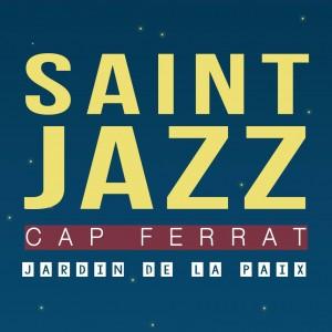 Saint Jazz Cap Ferrat 2016