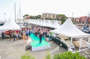 Saint Jean Cap Ferrat Prestige 2017