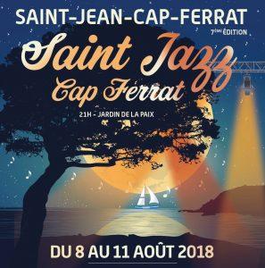 Saint-Jazz-Cap-Ferrat-2018