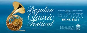 2018-Bandeau Beaulieu Classic Festival